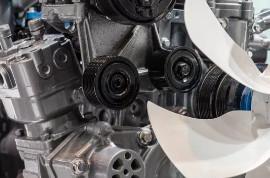 霍林郭勒市交通运输局强化冷链运输渠道和进口汽配件监管