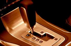 福特售后服务零件品牌亮相2020上海法兰克福汽配展