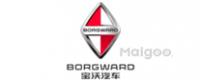 宝沃Borgward