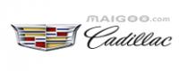 Cadillac凯迪拉克