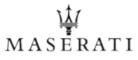 Maserati玛莎拉蒂