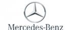 Mercedes-Benz奔驰