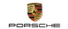 Porsche保时捷