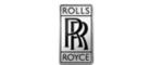 Rolls-Royce劳斯莱斯