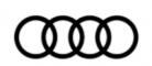 Audi奥迪