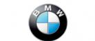 BMW宝马