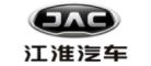 JAC江淮汽车
