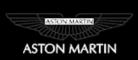 阿斯顿马丁(Aston Martin)