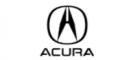 Acura讴歌