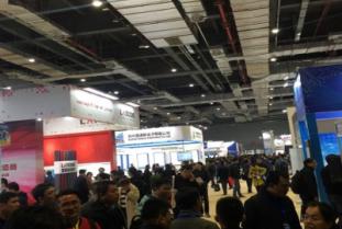 第十一届北京国际汽车测试技术与试验设备博览会