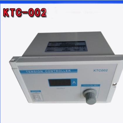 供应东莞全自动张力控制器 磁粉离合器张力控制器 磁粉张力控制器
