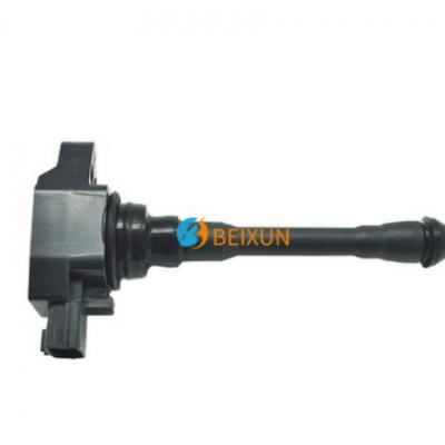 高品质汽车点火线圈适用于尼桑英菲尼迪雷诺 22448-1KT0A