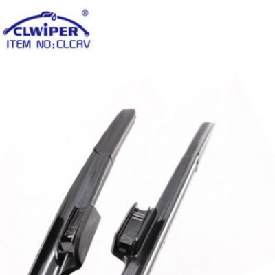 专车专用汽车雨刮器适用于本田CRV