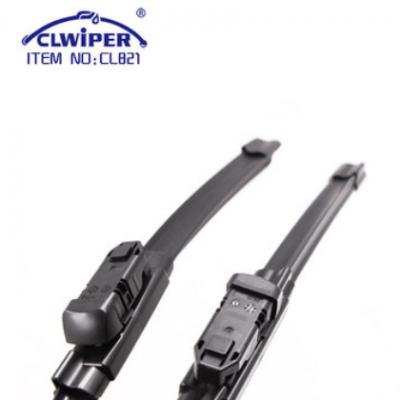 专车专用汽车雨刮器适用大众高尔夫6 CL821