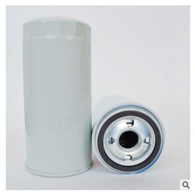 供应HDY0818滤清器
