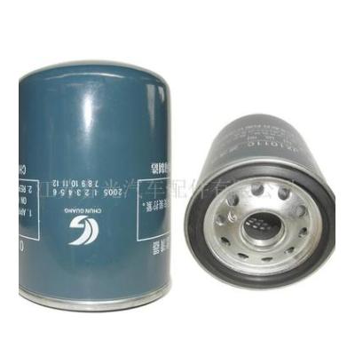 供应机油滤清器JX1013