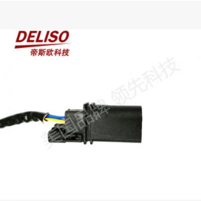 适用奥迪前氧06E906265S-奥迪A6LC6 2.4L 2.8L 3.2L前氧传感器