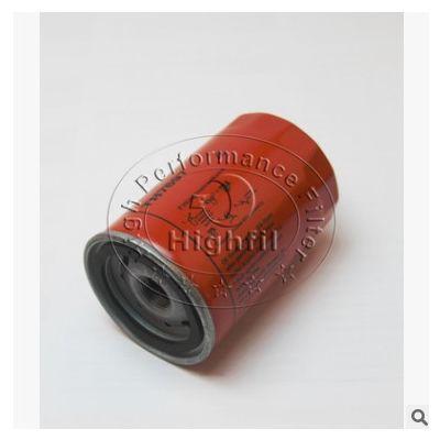 无锡增压机4113 492Q增压JX0710C1机油格滤芯专业厂家