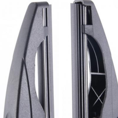 汽车有骨后雨刷器适用于大众福特丰田后雨刮器耐用有骨雨刷器