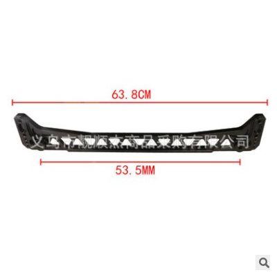 汽车改装 底盘配件 平衡支架 支撑杆 SY-96-00 EK 底盘配件