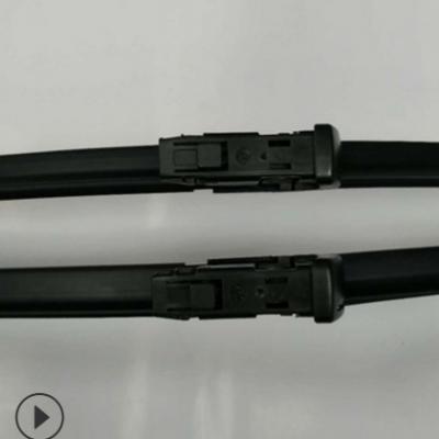 适用于奥迪Q5专用雨刷雨刮器 汽车通用型雨刮器雨刮片批发定制