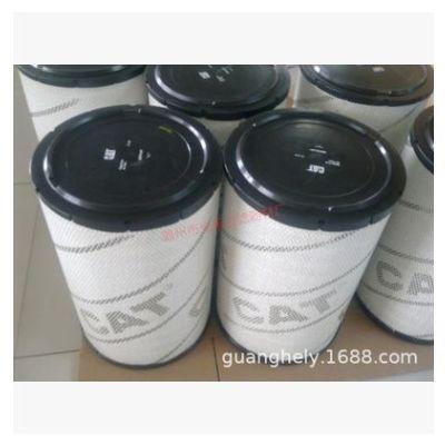 供应9Y-7805 KS-823-1卡特空气滤芯 型号齐全