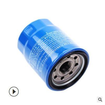 PA-10027 适用本田机油滤芯 15400-PLC-004 15400-RTA-004