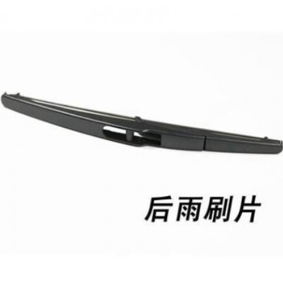 北京汽车 北汽系列130150专用雨刷器北汽130无骨150雨刮器