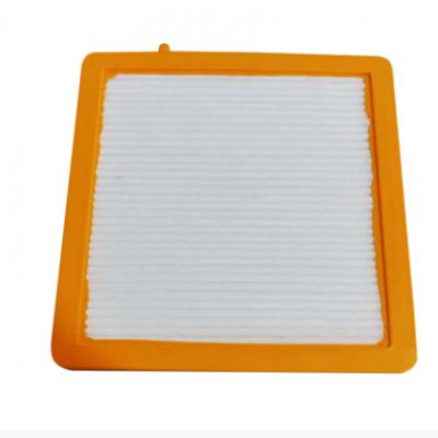 适用于别克14-17款昂科威1.5T 2.0T 空气滤芯 空气格滤清器空滤