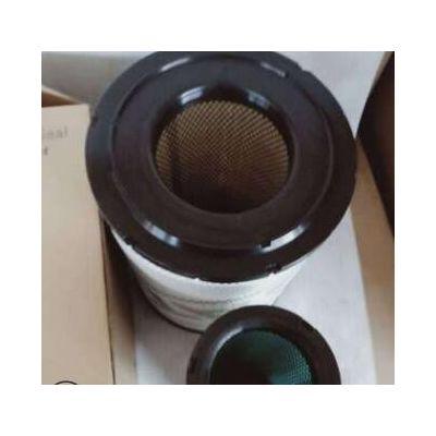 供应卡特61-2499空气滤芯欢迎订购 量大从优