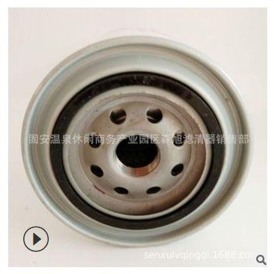 供应 压路机滤芯 FS36220油水分离滤清器 FS19816