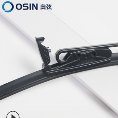 PHUCAR S856 China Wiper Blade for Small Cars
