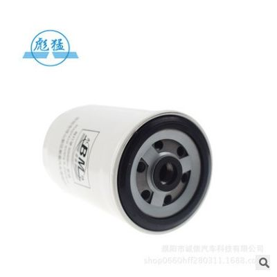 CX0710B3/CX0710B柴油滤清器231-1105020适用大柴无锡柴油滤芯