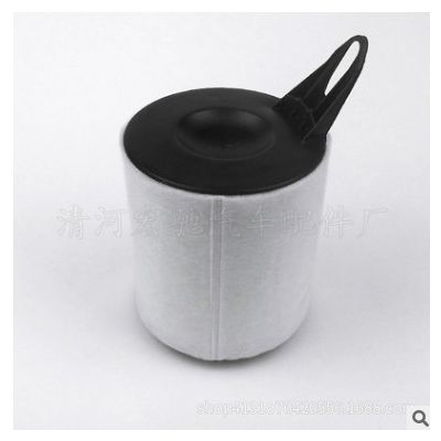 适用于华晨 BMW三系 空气滤芯 空气格 空气滤清器 13717532754