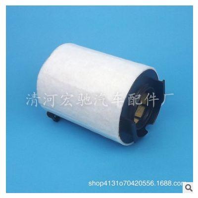 迈腾 速腾 开迪 高尔夫 空气滤芯 空气格 空气滤清器 1K0129620C