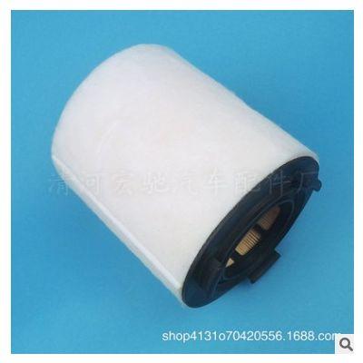 适用 波罗 斯柯达 西雅特 奥迪A1 空气滤芯 空气格 空气滤清器