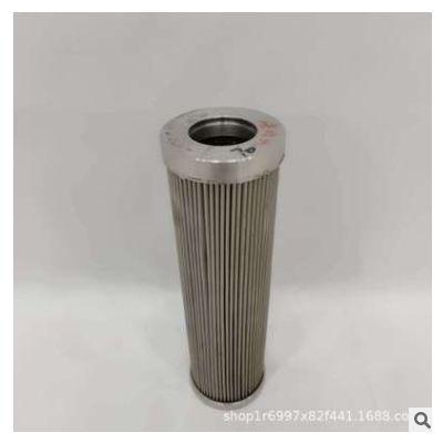 现货供应 替代定制SX500折叠式液压油滤芯回油滤清器