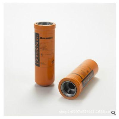 替代 康纳森滤芯 液压滤芯挖掘机配件 p170480 厂家供应出售