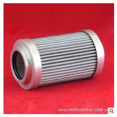替代 黎明液压滤芯 WU-200*80-J 吸油滤网 折叠滤芯 黎明滤芯