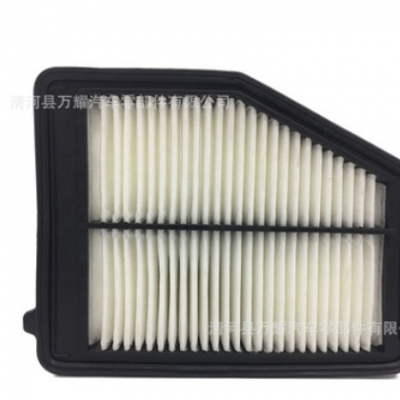 适用于本田思域(2012-2015)汽车进气空气滤清器OEM:17220-R1A-A01