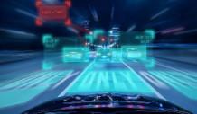 浙江龙盛:公司汽车业务系汽车配件业务