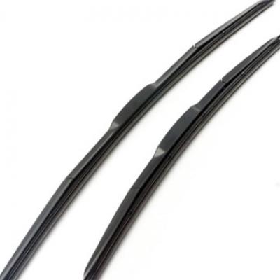 长安马自达CX-5前汽车雨刮器131415款U型接口三段式雨刷片对装