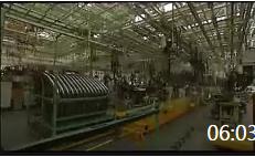 06:03 长城汽车生产线参观纪实