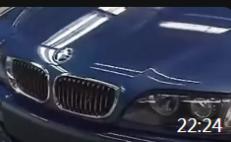 22:24 宝马汽车生产线 在线观看