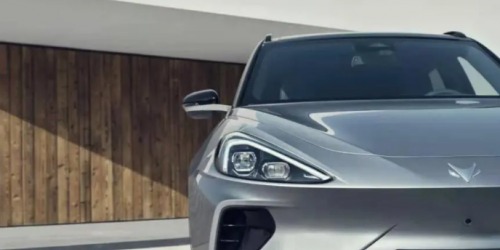 新能源汽车新政策出台!怎么选择一款合适的车型呢?