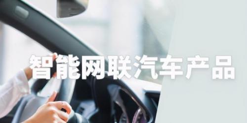 智能网联汽车操作系统研发项目可行性研究报告部分展示