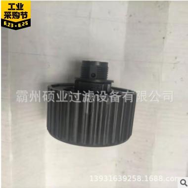 供应科尼滤芯6021.002 科尼堆高机用透气滤芯