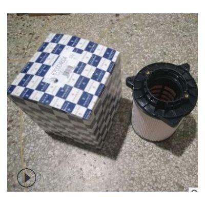 适用于 吉卜力 莱万特SUV3.0T柴油车空气滤清器汽车滤芯670004604