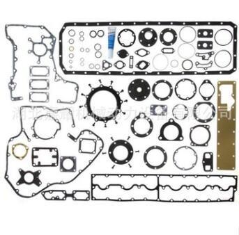 康明斯发动机配件 QSL/QSC上修理包5579030 发动机修理包/5579030