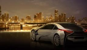 中信证券:2022 年全球新能源汽车有望延续高增长